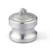 Stainless Steel DP Type Camlock Coupling